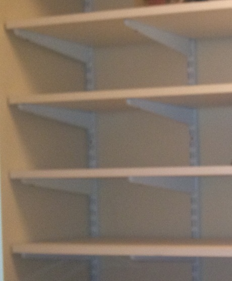 Office Organization   DIY Project Blog