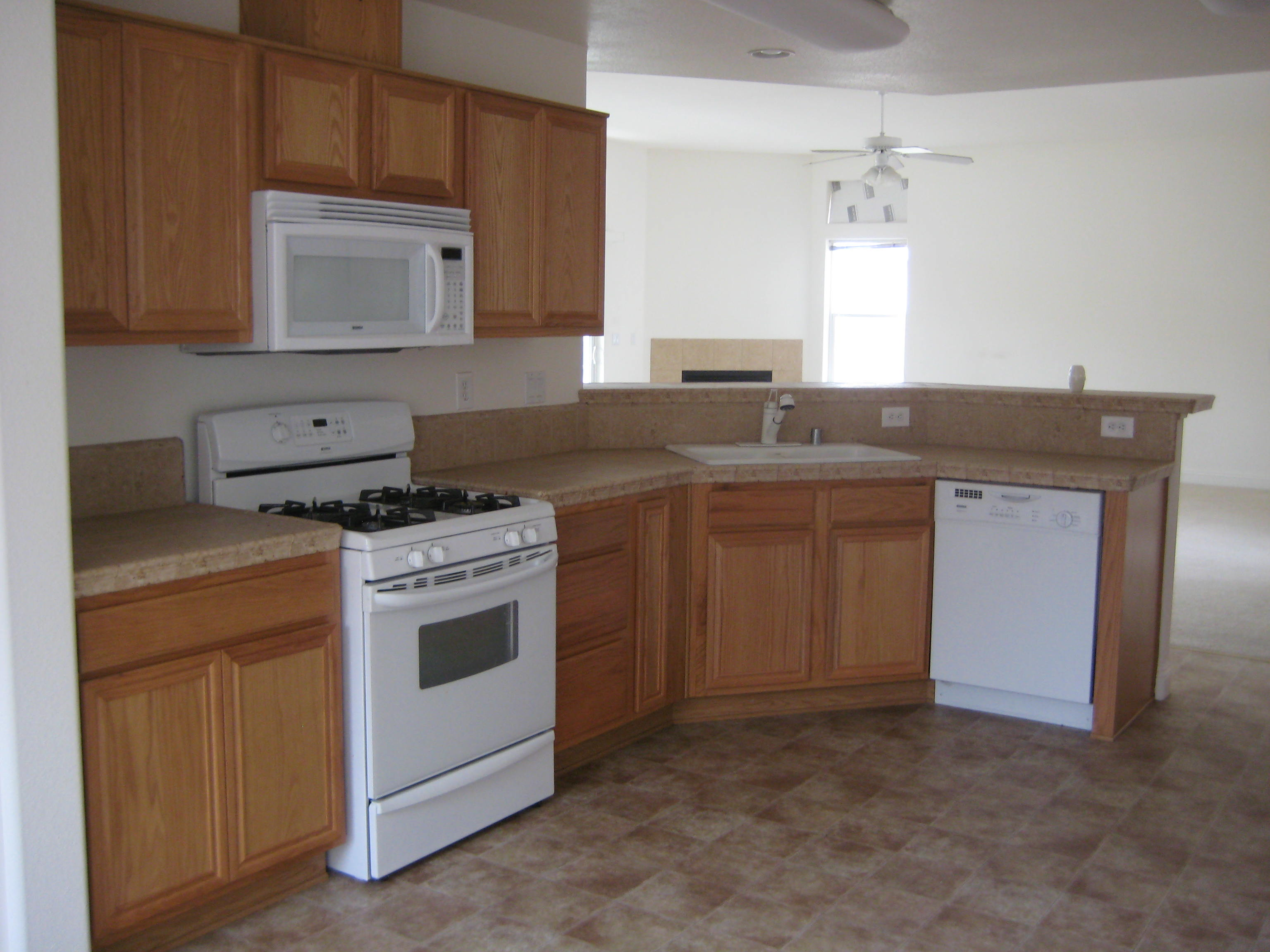Diy project blog by samantha c conway for Affordable kitchen remodel ideas
